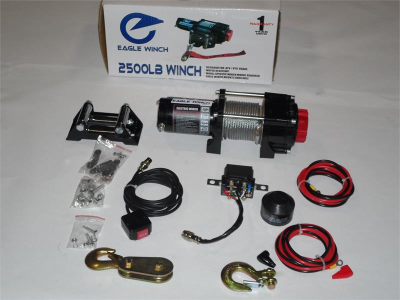 warn winch diagram, car lifts wiring diagram, polaris ignition wiring  diagram, atv wiring